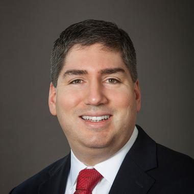 Board_Doug Benson