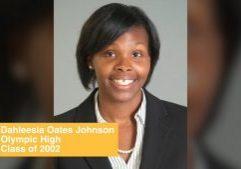 Dahleesia-Oates-Johnson-Made-In-CMS