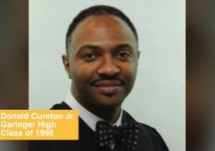 Donald-Cureton-Jr-Made-In-CMS