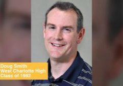 Doug-Smith-Made-In-CMS