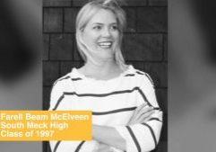 Farell-Beam-McElveen-Made-In-CMS