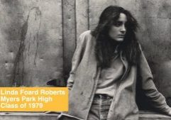 Linda-Foard-Roberts-Made-In-CMS