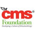 Account avatar for CMS Foundation